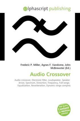Audio Crossover