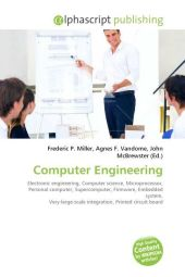 Computer Engineering - Frederic P. Miller