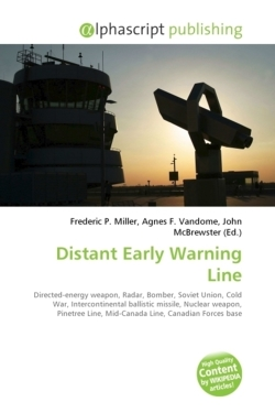 Distant Early Warning Line