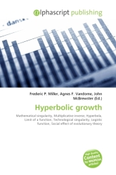 Hyperbolic growth - Frederic P. Miller