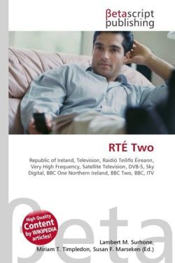 RTÉ Two