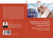TRABELSI, MOHAMED: Modélisation et Commande des Systèmes Physiques à Topologie Variable