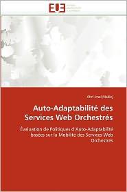 Auto-Adaptabilit Des Services Web Orchestr S