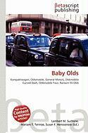 Baby Olds