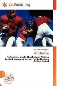 Al Dorow - Iustinus Tim Avery (Editor)