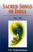 Sacred Songs of India