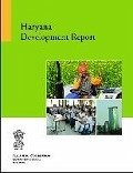 Haryana Development Report - Planning Commission Government of India