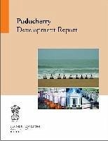 Puducherry Development Report - Planning Commission Government of India