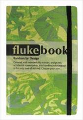 Flukebook: Random by Design - Tara Notes