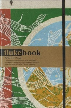 Flukebook Journal