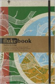 flukebook (Large) - Tara Books (Editor)