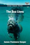 The Sea Lions