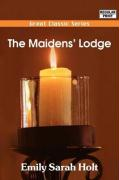 The Maidens' Lodge