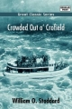 Crowded Out O' Crofield - William O Stoddard