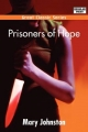 Prisoners of Hope - Professor Mary Johnston