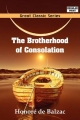 Brotherhood of Consolation - Honore de Balzac