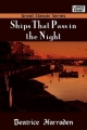 Ships That Pass in the Night - Beatrice Harraden