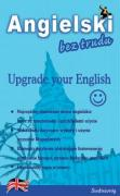 Angielski bez trudu Upgrade your English