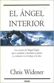 El angel interior - Chris Widener