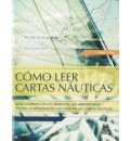 Cómo leer cartas náuticas / How to read nautical charts - Edmar Mednis