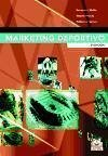 Marketing deportivo - Hardy, Estephen Mullin, Bernard J. Sutton, William A.