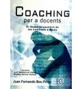 Coaching per a docents