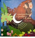 Cancioncillas Del Jardin Del Eden/ Songs of The Garden of Eden - Beatrice Alemagna