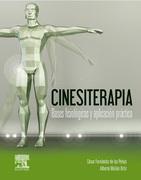 Alberto Melián Ortiz;Cesar Fernandez de las Penas: Cinesiterapia + StudentConsult en español