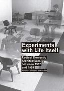 González de Canales, Francisco: Experiments with Life Itself