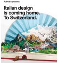 Italian Design is Coming Home - Will & Tommasso