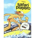 Safari Playero/ Beach Safari - Markus Mawil Witzel