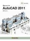Manual de Autocad - MEDIAactive
