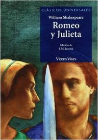 Romeo Y Julieta N/c - Jaumà Muste, Josep Maria/Shakespeare, William