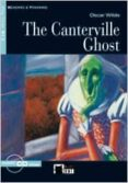The Canterville Ghost - Vicens-vives