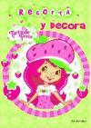 Recorta y decora