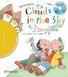 The clouds in the sky - Fisher, Carol-Anne
