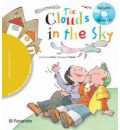 The Clouds In The Sky - Carol-Anne Fisher