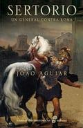 Sertorio - Joao Aguiar