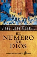 El número de Dios - José Luis Corral