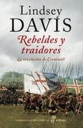 Rebeldes y traidores - Lindsey Davis