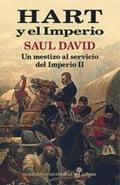 Hart y el imperio - Saul David