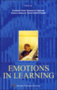 Emotions in Learning - Francisco Pons