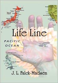 Life Line - J L Falck-Madsen