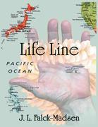 J. L. Falck Madsen: Life Line