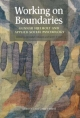 Working on Boundaries - Benedicte Madsen; Soren Willert