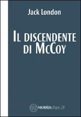 Il discendente di McCoy - London Jack