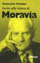 Invito alla lettura di Alberto Moravia