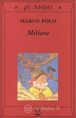 Milione - Polo Marco
