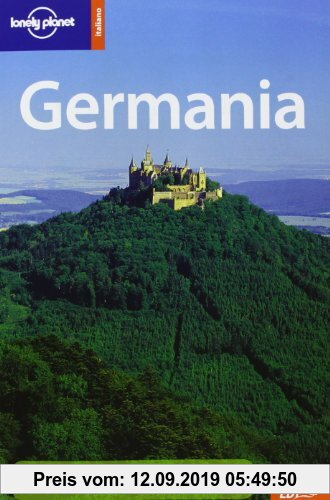 Gebr. - Germania