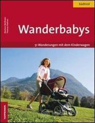 Wanderbabys - Weithaler Marlene